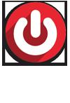 Cardinal-Icon-medium